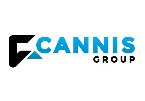cannis-logo